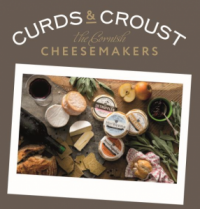 Curds and Croust
